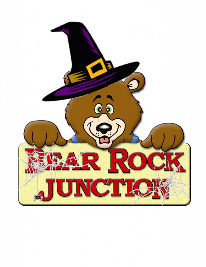 BRJ-Halloween-Bear