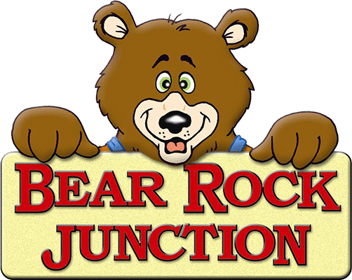 Bear Rock Junction