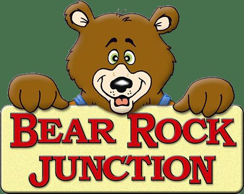 Go Kart Racing Pa >> Go Kart Racing Bear Rock Junction Lehigh Valley Pa